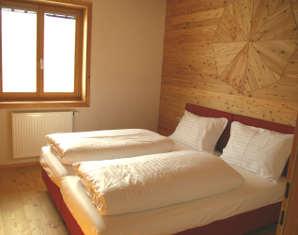 romantischer-kurztrip-doppelzimmer