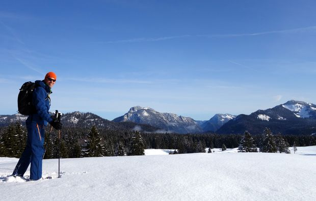 schneeschuh-wanderung-reit-im-winkl-bergen