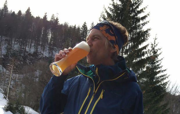 schneeschuh-wanderung-reit-im-winkl-bier