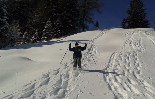 schneeschuh-wanderung-reit-im-winkl-nachtwanderung