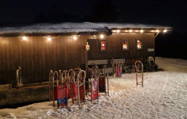 schneeschuh-wanderung-reit-im-winkl-romantik