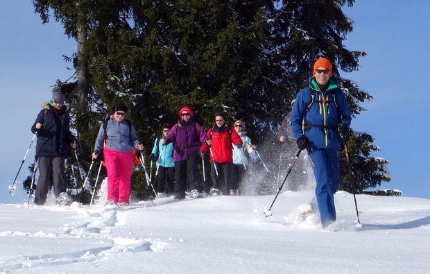 schneeschuh-wanderung-reit-im-winkl-schneeschuhwanderung