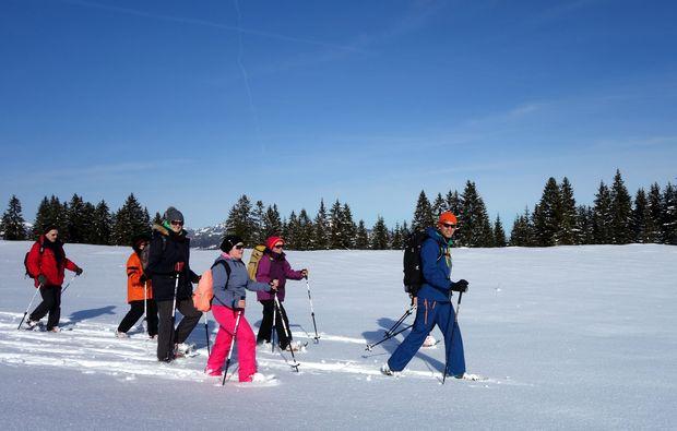 schneeschuh-wanderung-reit-im-winkl-tour