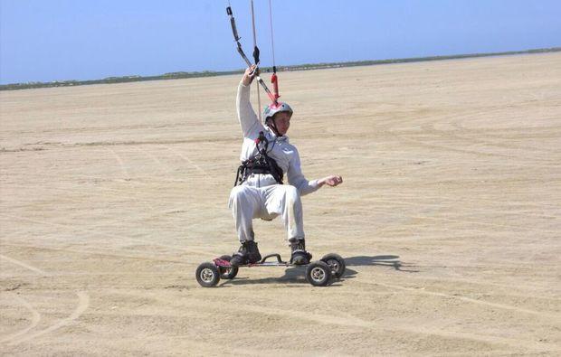 landkite-kurs-borkum-kite-landboarding