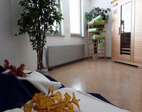 Partnermassage Bad Herrenalb