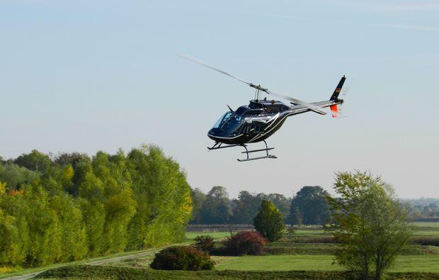 helikopter-rundflug-herzogenaurach