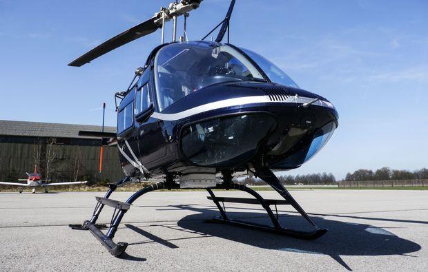 herzogenaurach-helikopter-rundflug