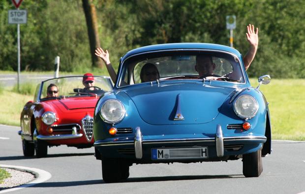 muenchner-oldtimer-rallye
