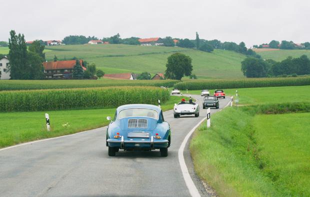 oldtimer-rallye-muenchen