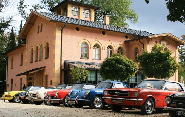 oldtimer-rallye-selber-fahren