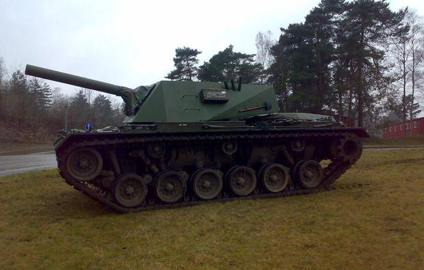 panzer-fahren-fuerstenau-abenteuer