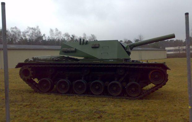 panzer-fahren-fuerstenau-action