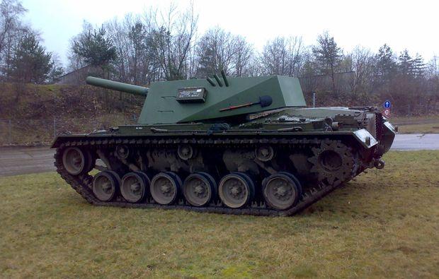panzer-fahren-fuerstenau-adrenalin