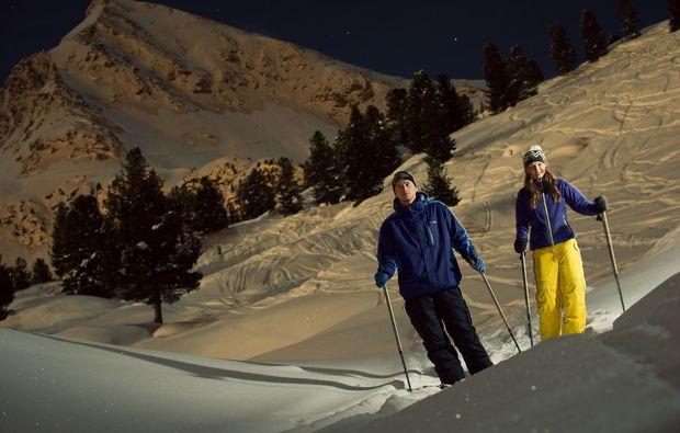 familienurlaub-kuehtai-ski