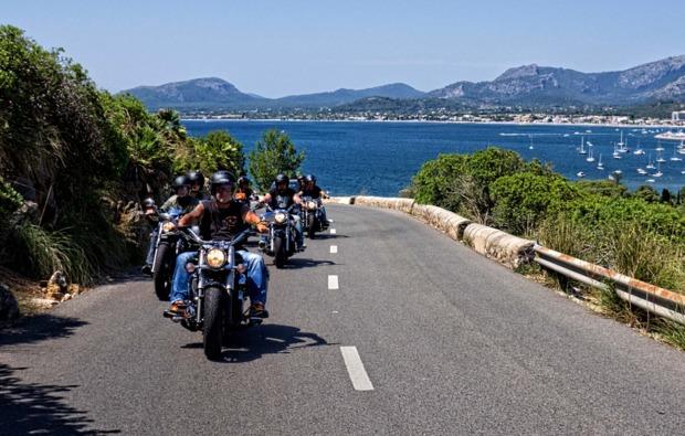 roller-und-motorradtouren-cala-millor-bg1