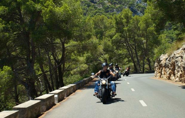 roller-und-motorradtouren-cala-millor-bg2