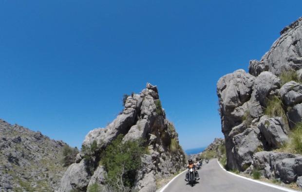 roller-und-motorradtouren-cala-millor-bg4
