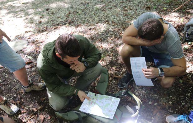 survival-training-blaubeuren-karte-lesen