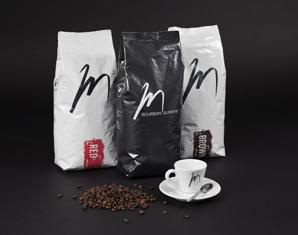 Kaffee-Muenchen-Sorten2