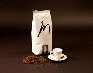 Kaffeekurs-Muenchen-Bohnen