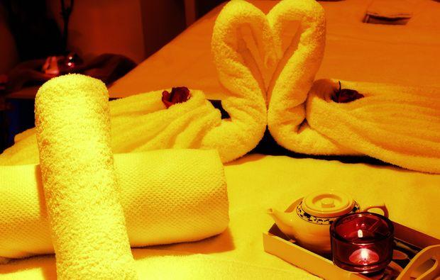 romantisch-wellnesstag-fuer-zwei-ismaning