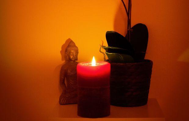 wellnesstag-fuer-zwei-ismaning-romantisch