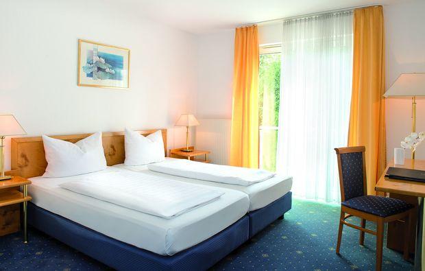 kurzurlaub-doppelzimmer-gummersbach