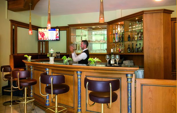 kurzurlaub-gummersbach-bar