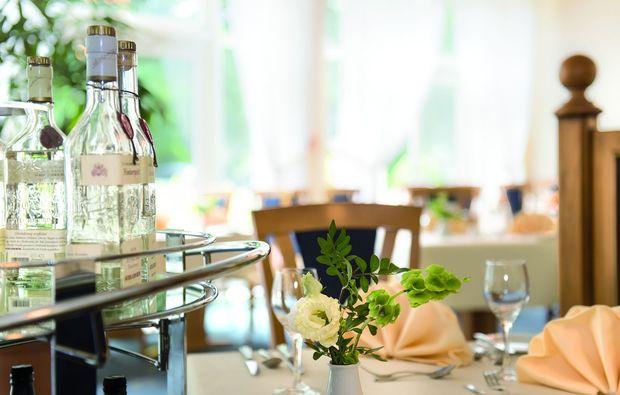 victors-hotel-kurzurlaub-gummersbach