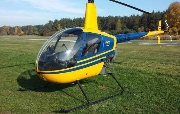 hubschrauber-rundflug-nittenau-bruck-60min-hbs-gelb-2