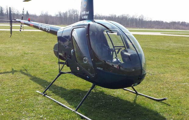 hubschrauber-rundflug-nittenau-bruck-60min-hbs-schwarz-1