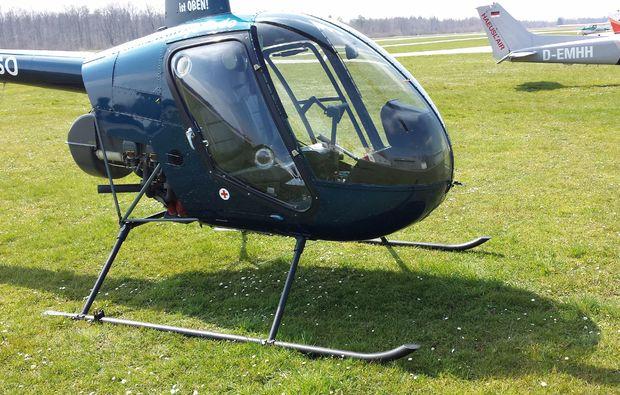 hubschrauber-rundflug-nittenau-bruck-60min-hbs-schwarz-2