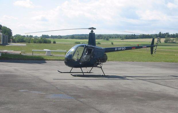 hubschrauber-rundflug-nittenau-bruck-60min