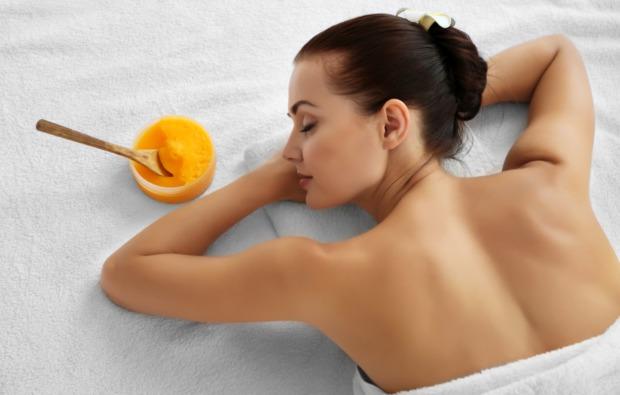 honigmassage-oelsnitz-bg1