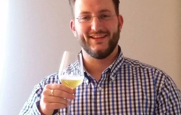 bierverkostung-muenchen-bier