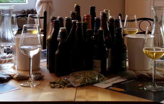 bierverkostung-muenchen-bierseminar