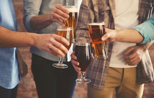 muenchen-bierverkostung