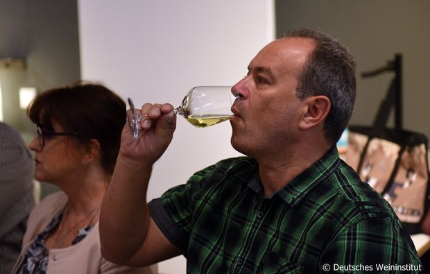 weinseminar-bochum-weinverkostung