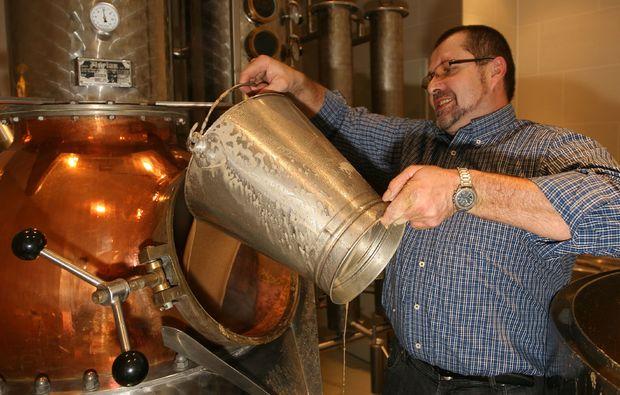 whisky-tasting-zeilitzheim-ausruestung
