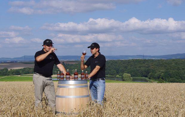 whisky-tasting-zeilitzheim-fass