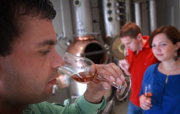 whisky-tasting-zeilitzheim-qualitaet