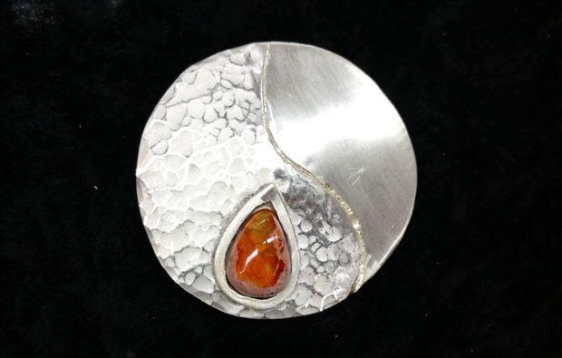 goldschmieden-bad-rappenau-brosche
