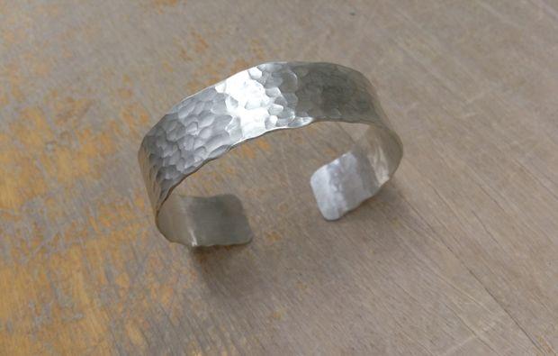 goldschmieden-bad-rappenau-ring-selber-gemacht