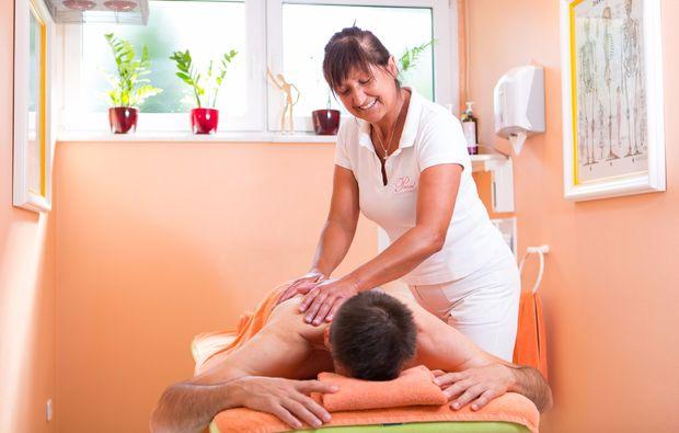 gesichtsmassage-bad-fuessing-rueckmassage