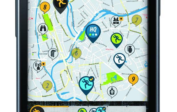 stadtrallye-stuttgart-karte