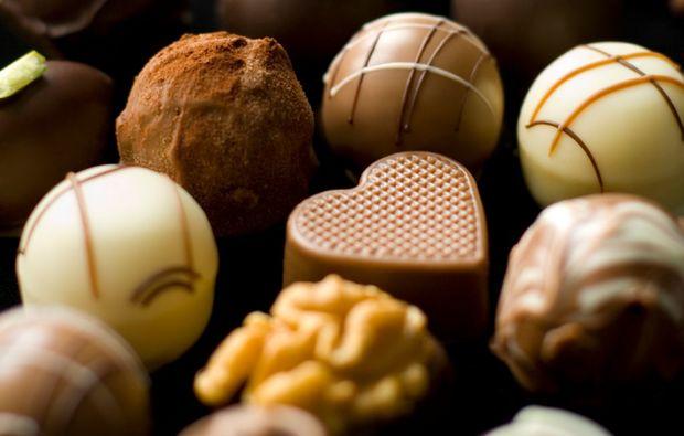 pralinenkurs-zuerich-schokolade