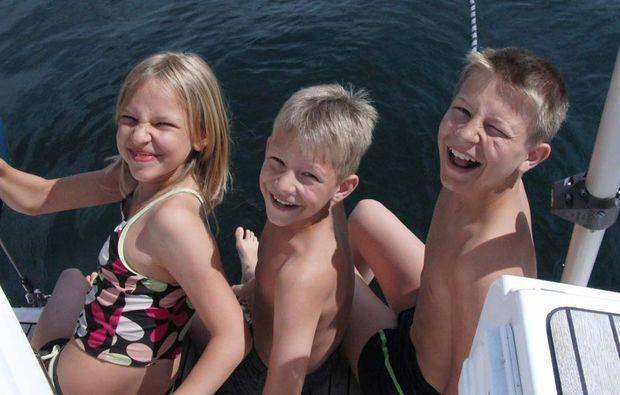 familienurlaub-segeltoern-travemuende-spass