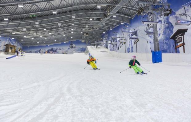 skikurse-neuss-abfahrt