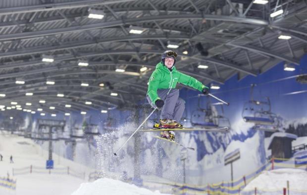 skikurse-neuss-action