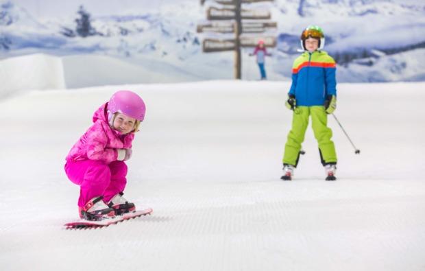 skikurse-neuss-kinder
